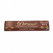 Divine - Milk Chocolate (30x35g)
