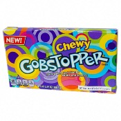 Theatre Box - Chewy Gobstopper (12x106g)