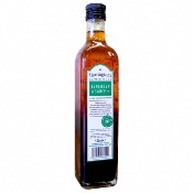 Harrington's - Large Benenden Sauce' (12x500ml)