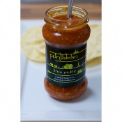 Punjaban GF - Tangy Lime Pickle (12x225g)
