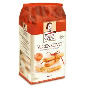 Vicenzi - 'Vicenzovo' Lady Fingers LARGE (9x400g)