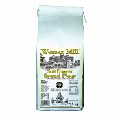 Wessex Mill Flour - Sunflower Bread (5x1.5kg)