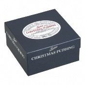 Wilkin & Sons - Christmas Pudding (908g)