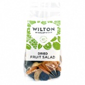 Wilton Wholefoods - Fruit Salad (12x250g)