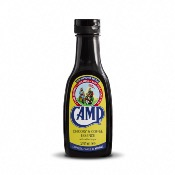 Camp - Chicory & Coffee Essence (12x241ml)
