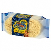 Blue Dragon - Egg Noodles 'Fine' (8x300g)