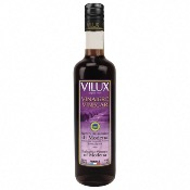 Vilux - Balsamic Vinegar 'Aged 2 Years' (6x500ml)