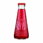 Campari Mini Soda's 10%abv (12x5x98ml)