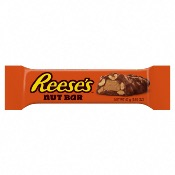 Hershey's Reese's - Nutrageous (18x47g)