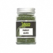 Green Cuisine - Parsley (6x55g)
