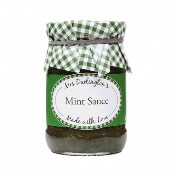 Mrs Darlington - Mint Sauce (6x180g)
