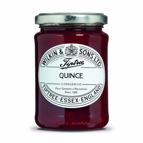 Wilkin & Sons - Quince Conserve (6x340g)