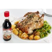 Kikkoman - Teriyaki Marinade (6x250ml)