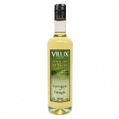 Vilux - Tarragon Vinegar (6x500ml)