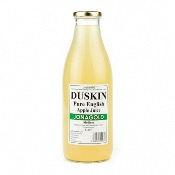 Duskin - Jonagold Apple Juice 'Sweet' (6x1ltr)