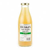 Duskins Katy Apple Juice - Medium (6x1ltr)