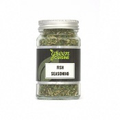 Green Cuisine - Fish Seasoning (6x20g)