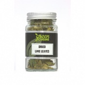 Green Cuisine - Lime Leaves (6x5g)