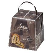 Loison ASTUCCI - Gran Cacao 'Panettone' (12x600g)