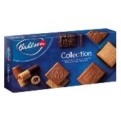 Bahlsen - Collection (6x175g)