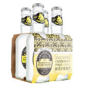 Fentimans - Tonic Water (6x4x200ml)
