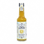 Hastings Original - Lemon Ketchup (6x150ml)