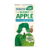 Cawston Press - Kids Blend Cloudy Apple (6x3x200ml)