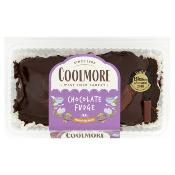 Coolmore - Chocolate Fudge Cake (6x400g)