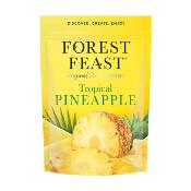 Forest Feast - Tropical Pineapple (6x120g)