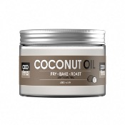 Cocofina - Coconut Oil (6x450ml)