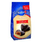 Bahlsen - Akora Dark Choc covered Lebkuchen (39x150g)