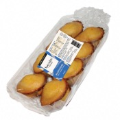 Specialite Local Madeleines (6x400g)