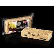 Pearl's Cafe - Moist Sultana Flapjacks (20x120g)