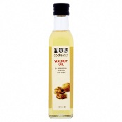 Cooks & Co - Walnut Oil (6x250ml)