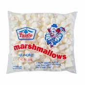 Fairco Marshmallows Mini White (24x150g)