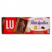 LU - Petit ecolier Dark Chocolate (14x150g)