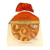 St Pierre Brioche - Tear & Share (6x500g)