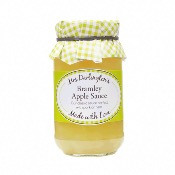 Mrs Darlington - Bramley Apple Sauce (6x312g)