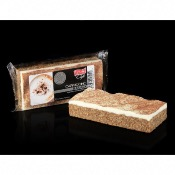 Pearl's Cafe - Cappuccino Flapjacks (20x120g)