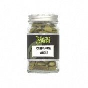 Green Cuisine - Cardamon Whole (6x35g)