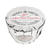 Wilkin & Sons - 'Gluten Free' Christmas Pudding (6x454g)