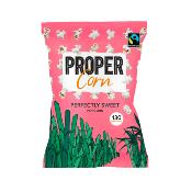 PROPERCORN - GF Perfectly Sweet (8x90g)