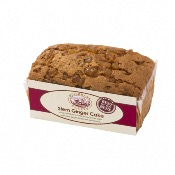 Riverbank - Stem Ginger Cake (6x400g)