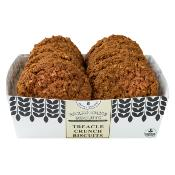 Farmhouse Treacle Crunch (12x200g)
