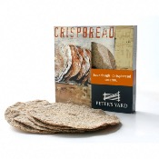 Peter's Yard - Original Sourdough Crispbread (Large Box)