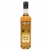 Vilux - Reims Champagne Vinegar (6x500ml)