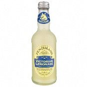 Fentimans - Victorian Lemonade (12x275ml)