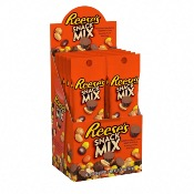 Hershey's Reese's - Snack Mix (10x56.7g)