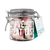 Candy Kittens GF - GIFT JAR 'Sour Watermelon' (10x350g)