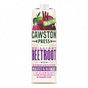 Cawston Press - Brilliant Beetroot (6x1ltr)